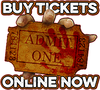 Buy Tickets Online Now